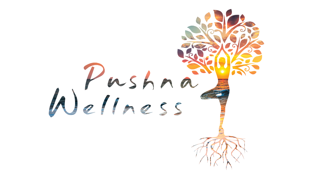 Pushna Wellness